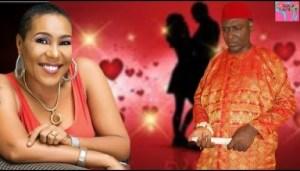 Video: SMOOTH MANIPULATOR  | 2018 Latest Nigerian Nollywood Movie